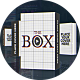 The Box | Creator of Packshots - VideoHive Item for Sale