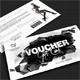 Gift Voucher V13