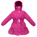 Women winter jacket - PhotoDune Item for Sale
