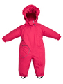Childrens snowsuit fall - PhotoDune Item for Sale