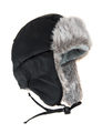 Warm fur cap - PhotoDune Item for Sale