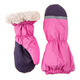 Children's autumn-winter mittens - PhotoDune Item for Sale