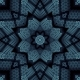 Geometric Kaleidoscope - VideoHive Item for Sale