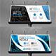 Corporate Bill Board Bundle - GraphicRiver Item for Sale