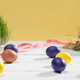 Beautiful easter table setting composition. - PhotoDune Item for Sale