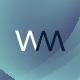 Logo Jazz - AudioJungle Item for Sale