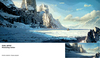 10 snow.  thumbnail