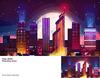 12 city.  thumbnail