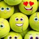 Cartoon Emoticons V.3 - VideoHive Item for Sale
