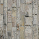 Big Decorative Seamless Stone Wall Texture