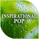 Inspiring Pop Dance - AudioJungle Item for Sale