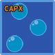 Smash The Bubbles (HTML5 Game + Construct 2 CAPX)