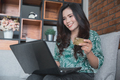 digital life online shopping - PhotoDune Item for Sale