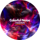 Colorful Noise - VideoHive Item for Sale