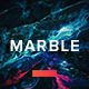120 Exotic Marble Backgrounds