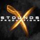 X-stounds