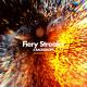 Fiery Streaks - VideoHive Item for Sale