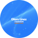 Glam Lines - VideoHive Item for Sale