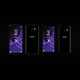 Samsung Galaxy S9  & S9 plus - 3DOcean Item for Sale