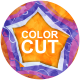 Color Cut Slideshow - VideoHive Item for Sale