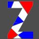Zafrance