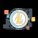 Litecoin Block Explorer - CodeCanyon Item for Sale