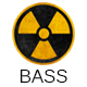 Bass Radiation Sound Pack