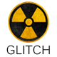 Glitch Radiation Sound Pack