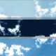Sky Backdrops - VideoHive Item for Sale