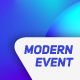 Modern Event Opener - VideoHive Item for Sale