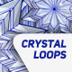 Crystal Star - VideoHive Item for Sale