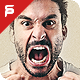 Emerging Photoshop Action - GraphicRiver Item for Sale