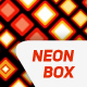 Neon Box - VideoHive Item for Sale