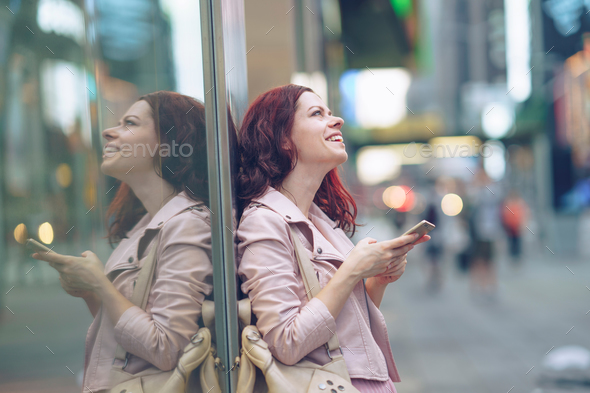 Messaging - Stock Photo - Images