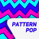 Pop Pattern - VideoHive Item for Sale