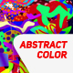 Abstract Color - VideoHive Item for Sale
