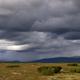 Flatruet mountain plateau - PhotoDune Item for Sale