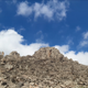 Mountain and Sky - VideoHive Item for Sale