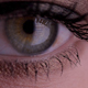 Eye of a Girl - VideoHive Item for Sale