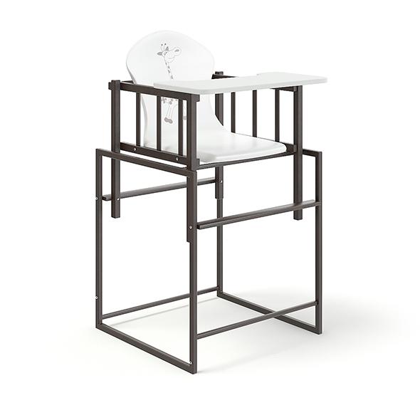 Feeding Chair - 3DOcean Item for Sale