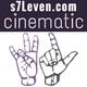 Cinematic Live & Honor