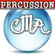 Epic Percussion Trailer