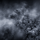 Cinematic Clouds - VideoHive Item for Sale