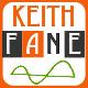 Keith_Fane