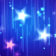Stars and Line Streaks 02 - VideoHive Item for Sale