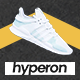 Hyperon - A Streetwear WooCommerce Theme - ThemeForest Item for Sale