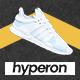 Hyperon - Clothing WooCommerce Theme - ThemeForest Item for Sale