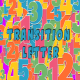 Transition Letter - VideoHive Item for Sale