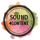 Horror Thriller Sound Pack