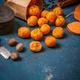 Sweet potato croquettes - PhotoDune Item for Sale